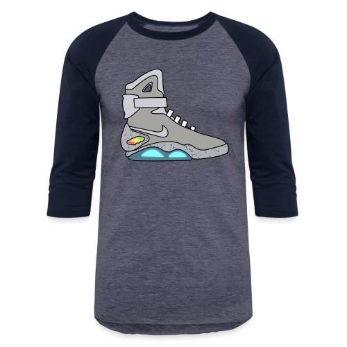 Air Mags - Baseball T-Shirt