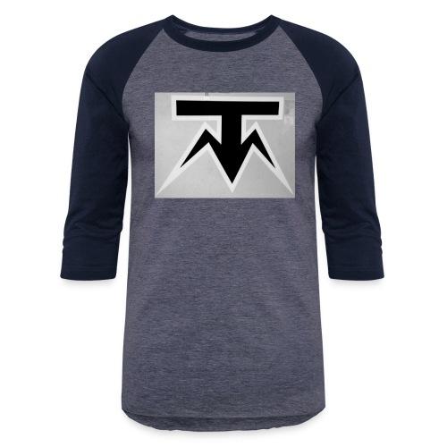 TMoney - Baseball T-Shirt
