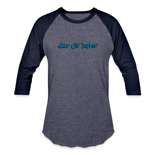 KOT - Baseball T-Shirt