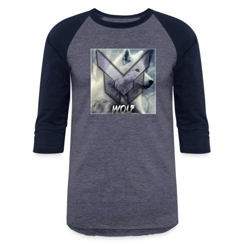 -1FFEC6A17D120193E9C5D22BA84052CB1CDDE4DFDAEAFAAEB - Baseball T-Shirt