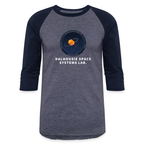 T SHIRT LOGO - Unisex Baseball T-Shirt