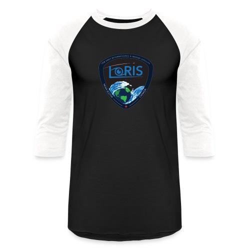 loris - Baseball T-Shirt
