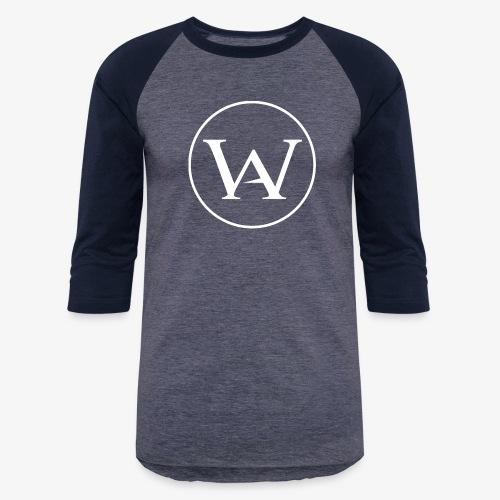 WA - Baseball T-Shirt