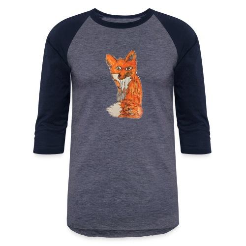 Lexi Revels 3 - Baseball T-Shirt