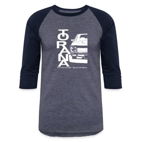 torana - Baseball T-Shirt