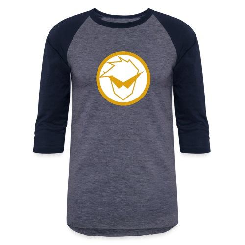 FG Phone Cases (Pure Clean Gold) - Baseball T-Shirt