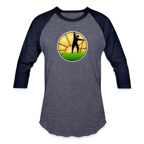 Success - Baseball T-Shirt