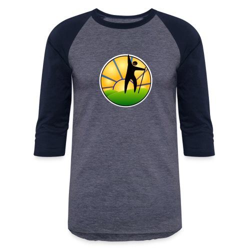 Success - Unisex Baseball T-Shirt