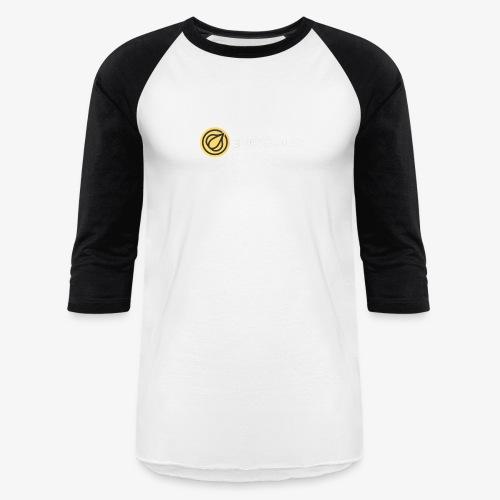 Garlicoin - Baseball T-Shirt