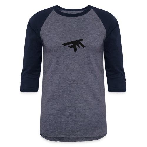 Team Modern - Baseball T-Shirt