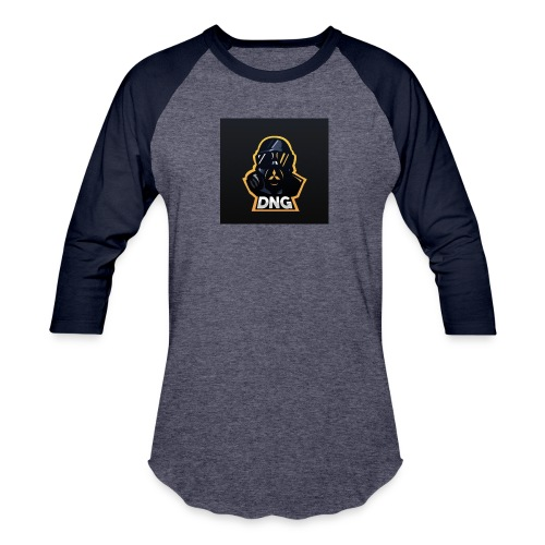 DNG eSports Merch - Baseball T-Shirt