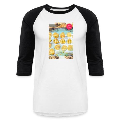 Best seller bake sale! - Baseball T-Shirt
