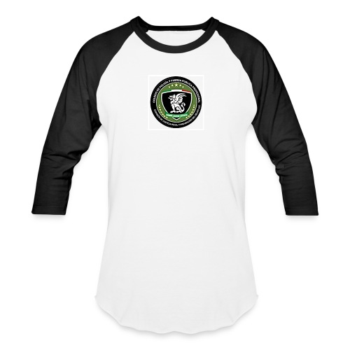 Its for a fundraiser - Baseball T-Shirt