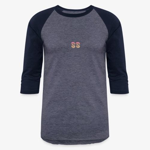 SS brand clothing - Baseball T-Shirt