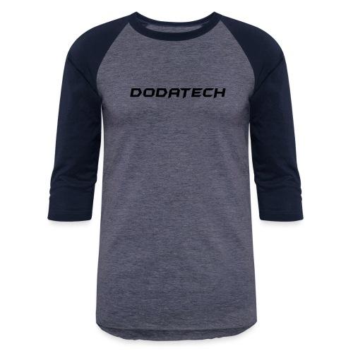 DodaTech - Baseball T-Shirt