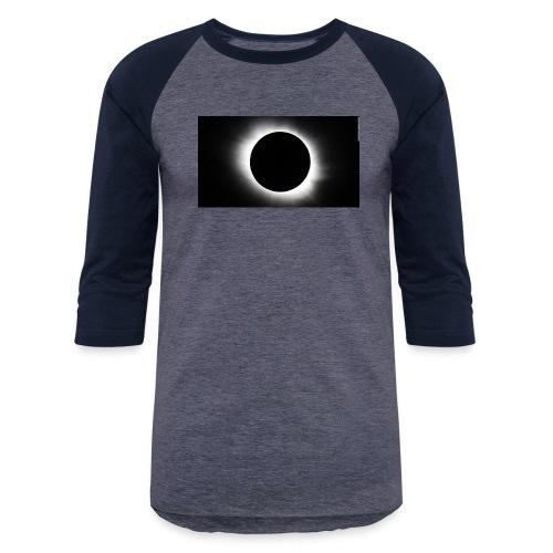 Solar - Baseball T-Shirt