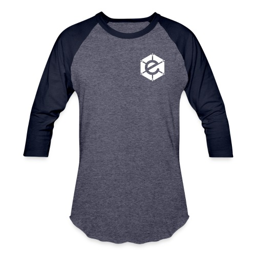 ElectraProject.org - Baseball T-Shirt