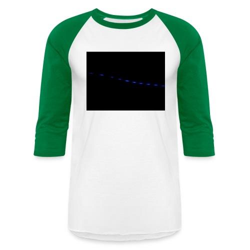 15946619593115088988333560097649 - Unisex Baseball T-Shirt