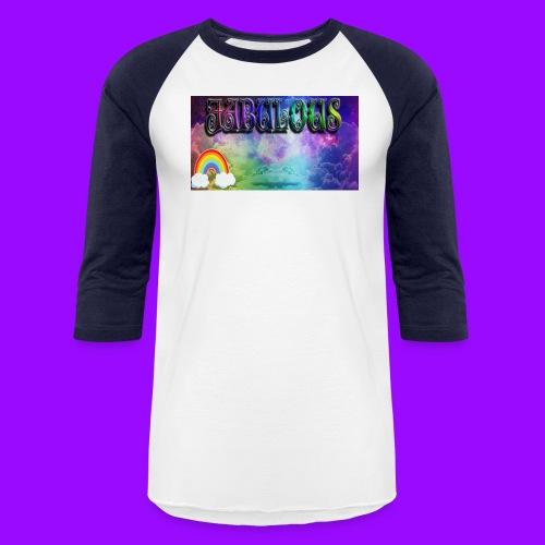 youtube - Baseball T-Shirt