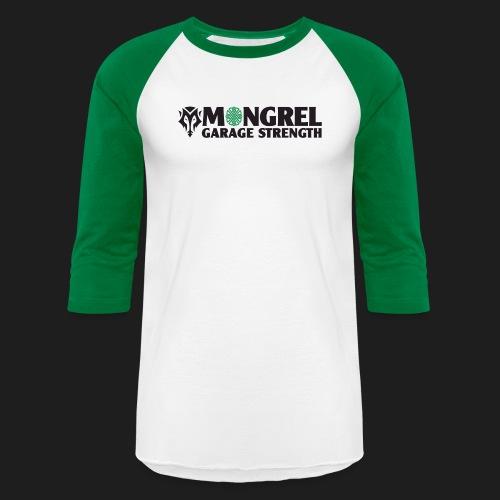 image1 7 PNG - Baseball T-Shirt