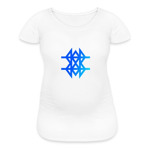 SDPFX Merch - Women's Maternity T-Shirt