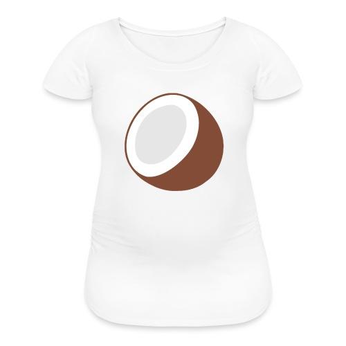 FatForWeightLoss - Women's Maternity T-Shirt