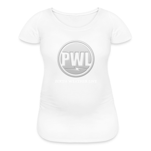 PWL - Women's Maternity T-Shirt