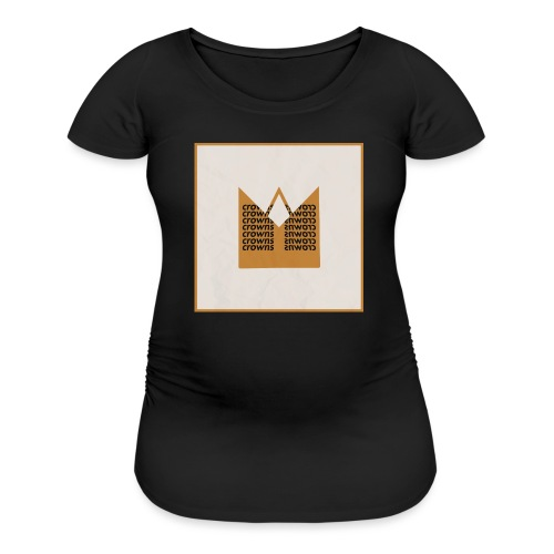 HUE - Women's Maternity T-Shirt
