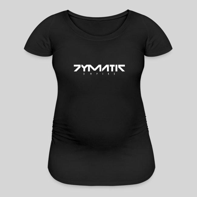 Cymatic Empire Logo