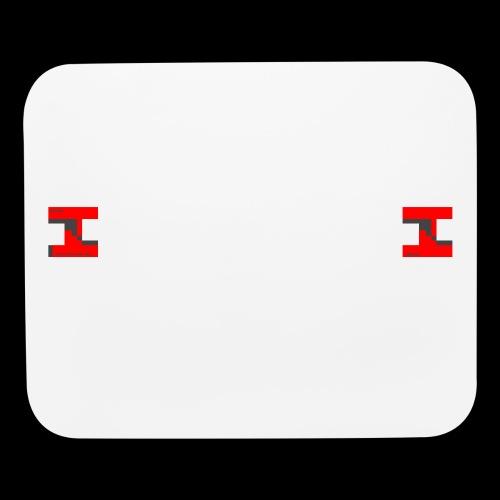 inator army logo 1 - Mouse pad Horizontal