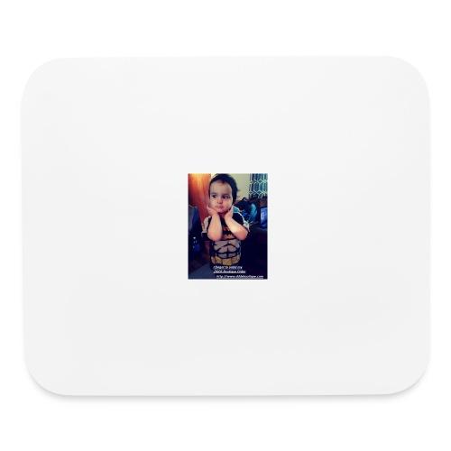 DDDs Boutique Merch - Mouse pad Horizontal
