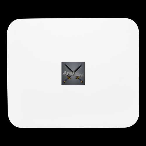 Acessories - Mouse pad Horizontal