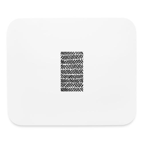 Stripe - Mouse pad Horizontal