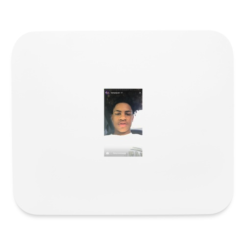 F4590FC6 2BCE 49C0 B208 388675CD285D - Mouse pad Horizontal