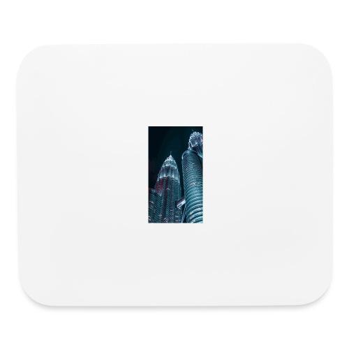 C0618608 28FC 4668 9646 D9AC4629B26C - Mouse pad Horizontal