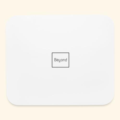 2DD39D71 C5EA 430E 9CED 88446E8777A2 - Mouse pad Horizontal