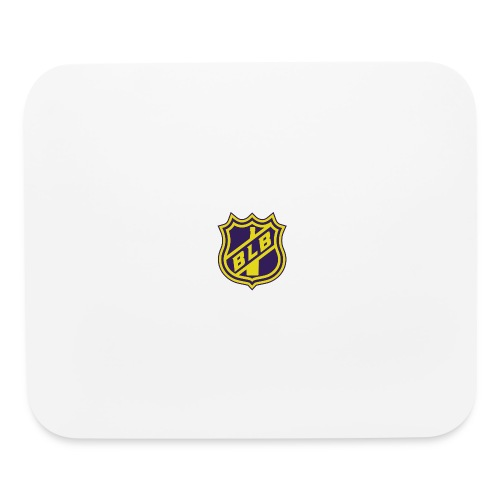 Beer League Beauty Classic T - Mouse pad Horizontal