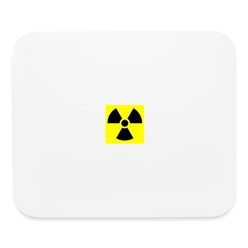 craig5680 - Mouse pad Horizontal
