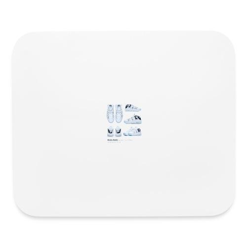 04EB9DA8 A61B 460B 8B95 9883E23C654F - Mouse pad Horizontal