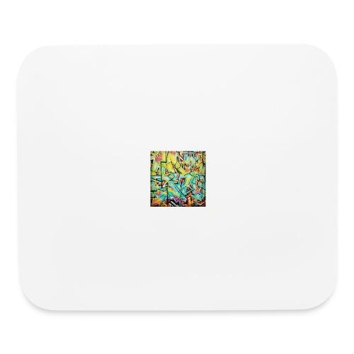 13686958_722663864538486_1595824787_n - Mouse pad Horizontal