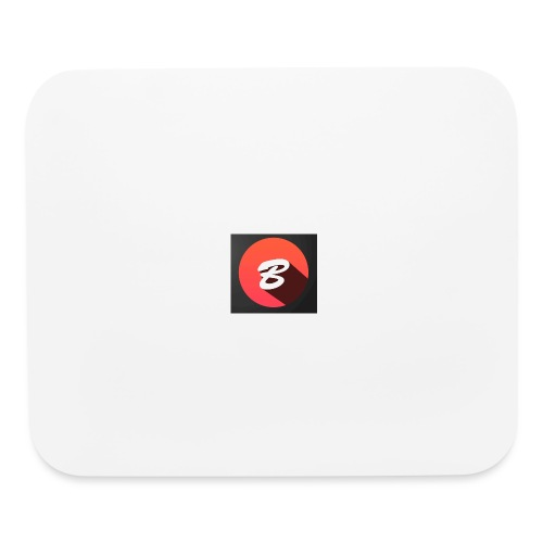BENTOTHEEND PRODUCTS - Mouse pad Horizontal