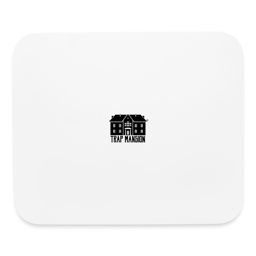 Draft2TM - Mouse pad Horizontal