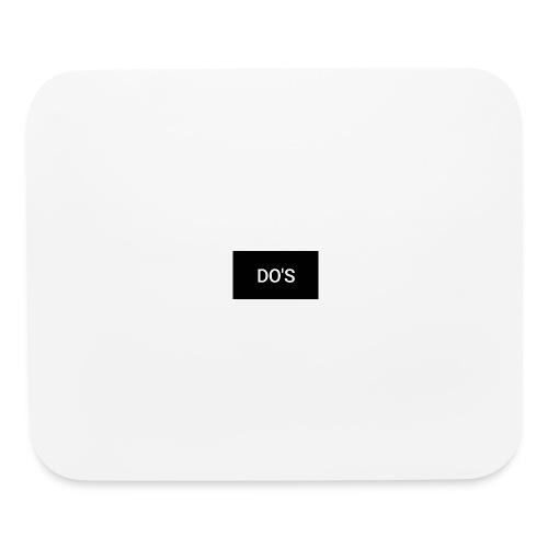 Snapshot 568 - Mouse pad Horizontal
