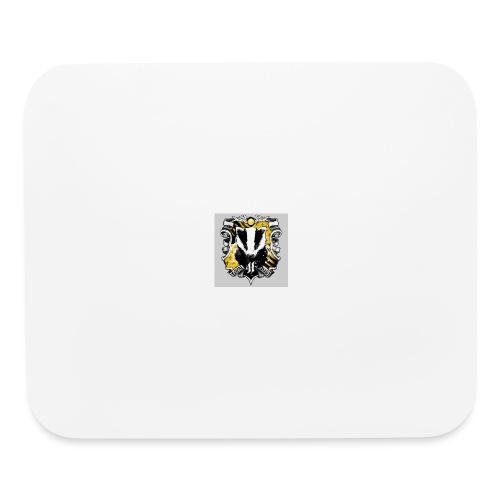 320292 19 - Mouse pad Horizontal