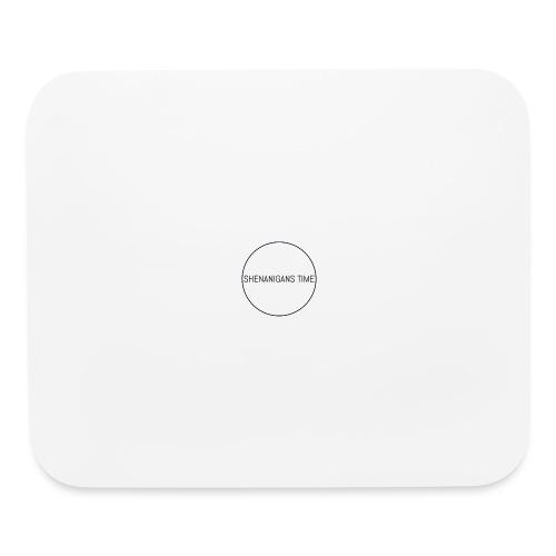 LOGO ONE - Mouse pad Horizontal