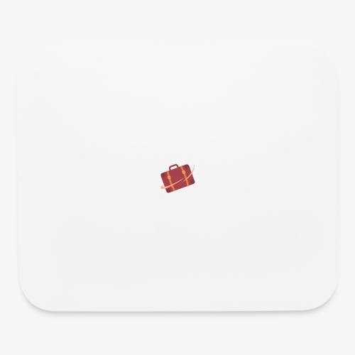 design - Mouse pad Horizontal