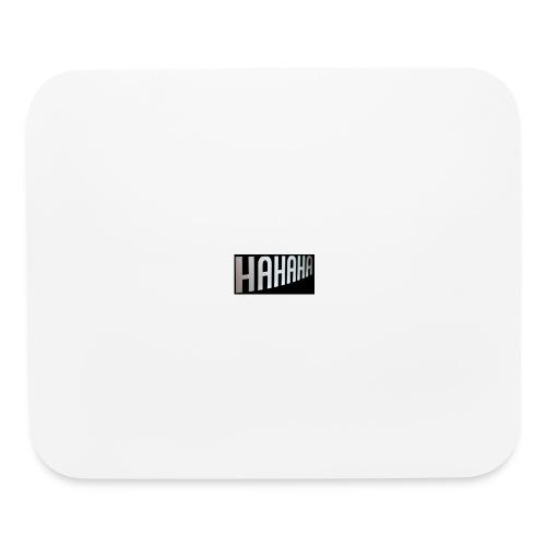 mecrh - Mouse pad Horizontal