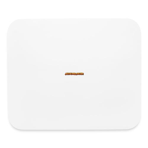 6A559E9F FA9E 4411 97DE 1767154DA727 - Mouse pad Horizontal