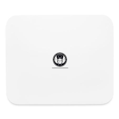 Scarab - Mouse pad Horizontal