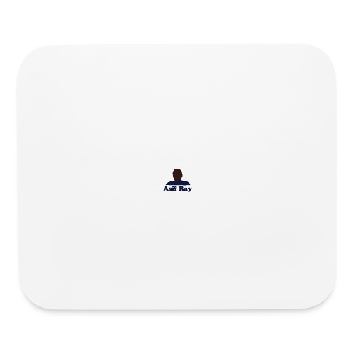 lit - Mouse pad Horizontal